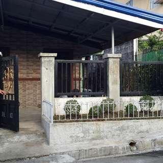 Gates, Grills, Window Grills,  Railings, Steel Trusses