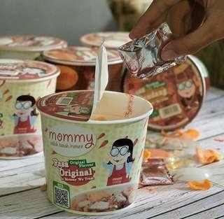 Seblak Instan Mommy Indo