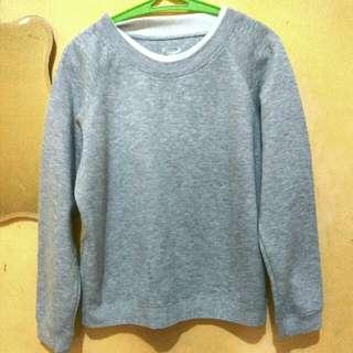 Reprices Evie Authentic Basic Sweater