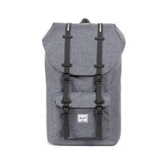Herschel 23.5l&14.5l Backpack