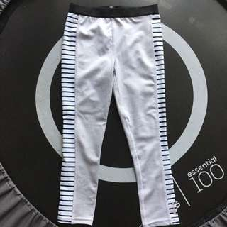 Active Pants Cotton On 3-4 Years Old 3t 4t