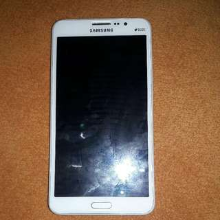 Samsung Mega 2