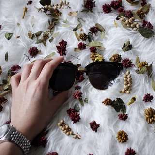 | 100% AUTHENTIC | GENTLE MONSTER SUNGLASSES
