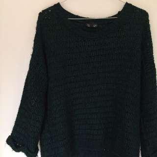 TOPSHOP knit 10