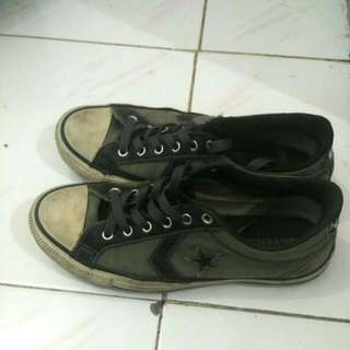 Converse One Star Play Size 38