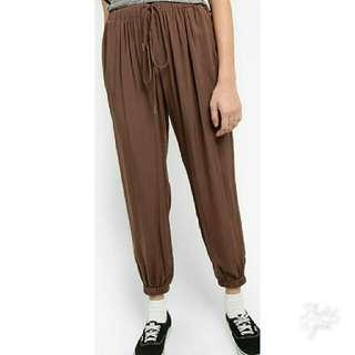 Zalora Jogger/Trousers Pants