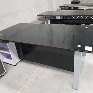 Office Table(reading Table)