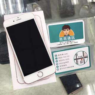 iPhone 6s 128G(No discount)