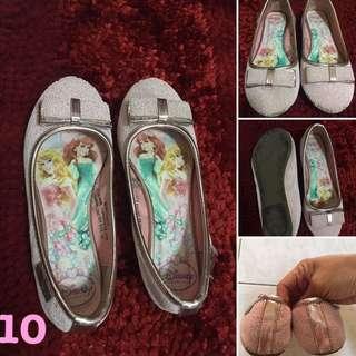 PrelovedFlat shoes