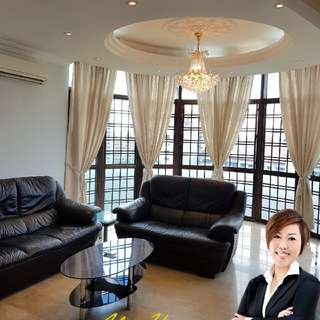 *Condo for Sale* 3 bedded @ Parc Oasis (37 Jurong East Ave 1)