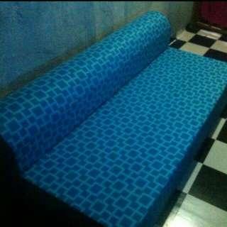 uratex sofa bed