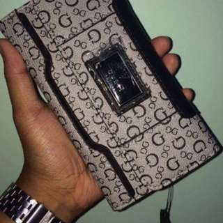 Guess Authentic Wallet