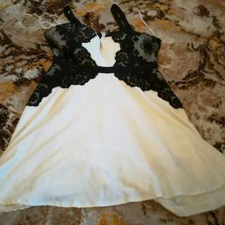 Size 8 Beautiful Dress