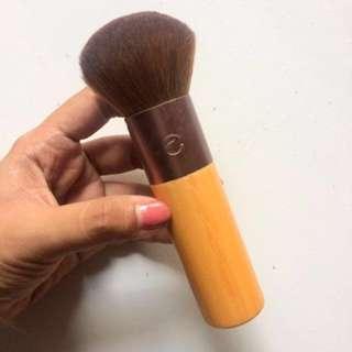 Powder & Blush Brush Ecotools