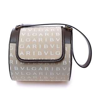 Bvlgari Bag Never Used Before Selling At $600 Only !!!