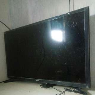 Tv Samsung Led 32 Inch
