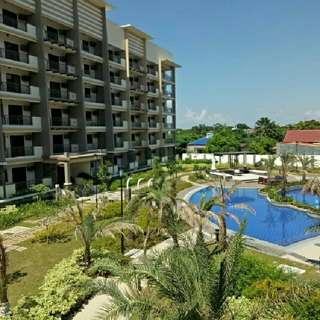RFO 3br 87.50sqm 25k/mo only Parañaque area near Airport Terminals