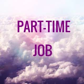 Admin (Part Time) [$10/hr]