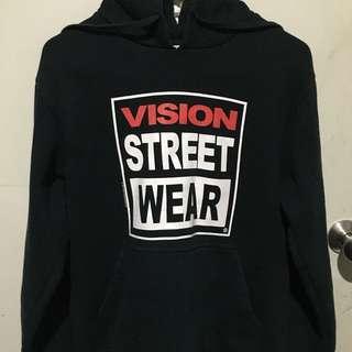 Vision Hoodie