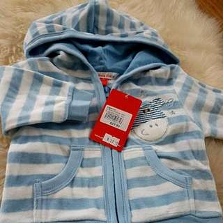 Ollie's Jumper, Brand New, Perfect Condition, Size 000