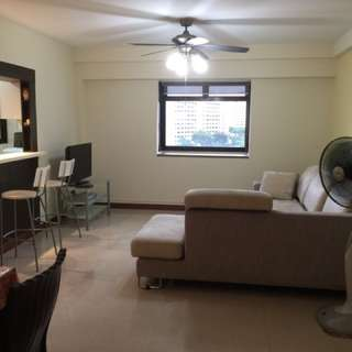 Blk 986A Jurong West for Rent