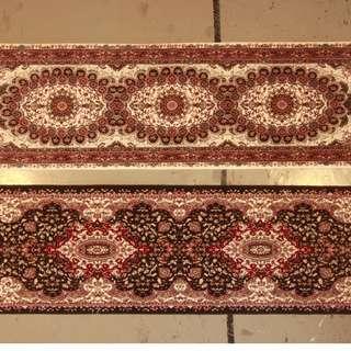 Persian Carpet - Runner