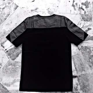 Genuine BALENCIAGA T Shirt