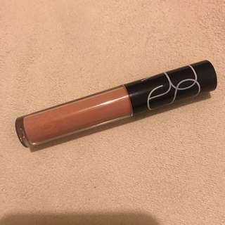 Replica NARS Matte Lipstick