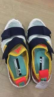 Adidas Zilia White Chalk