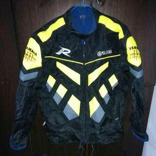 Jacket For Biker
