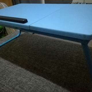 Multi Functional Bed Tray