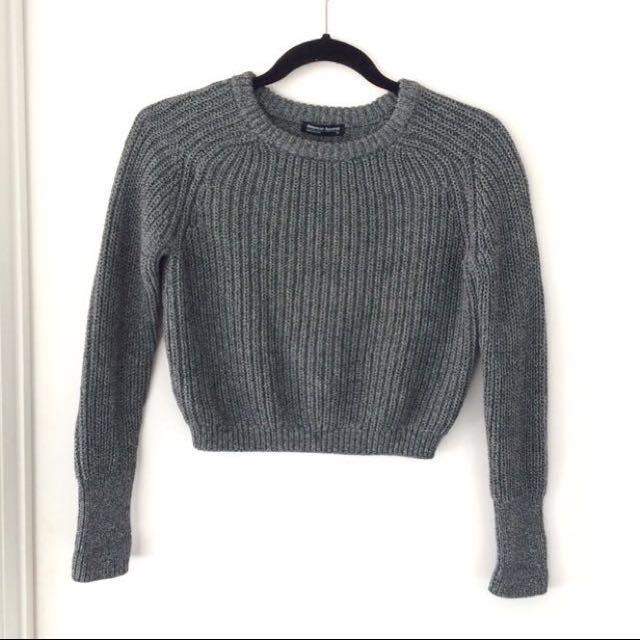 2 for 1 COMBO sweater american apparel