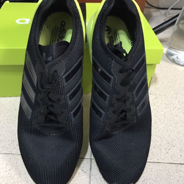 Adidas ( Forget What Model )