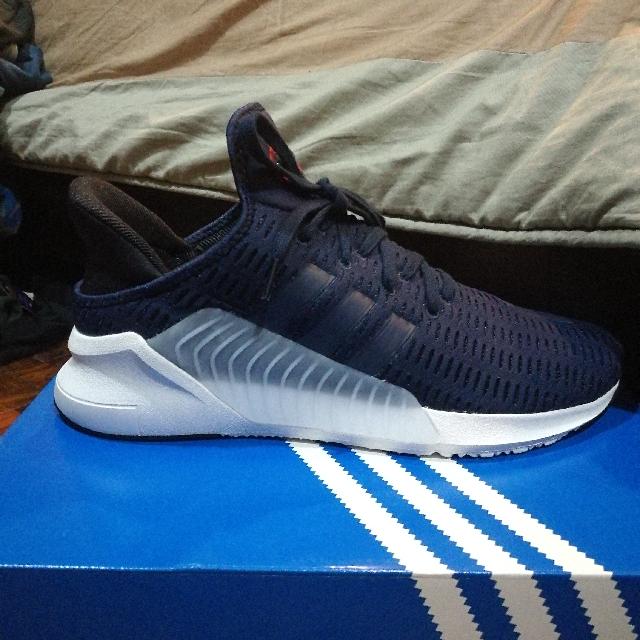 where to buy blue adidas climacool 2683d aa3e7