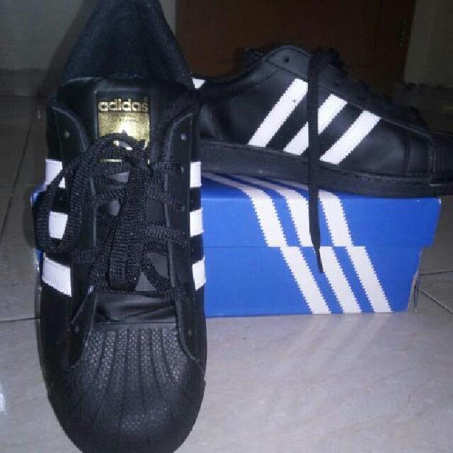 Adidas Ori