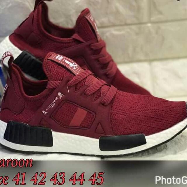 Adidas REPLICA