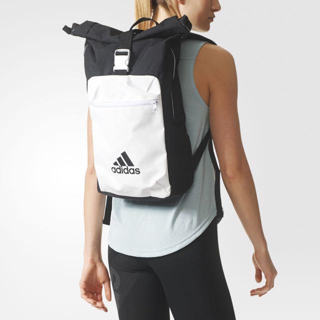be53b018b9 Adidas Z.N.E Core Backpack