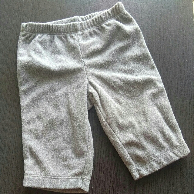 Carter's Baby Pants 3months
