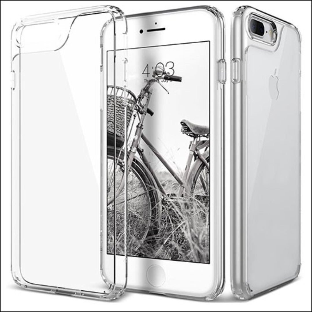 info for d3648 1abf9 Caseology Waterfall Case for iPhone 7 Plus