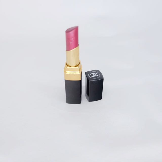 CHANEL ROUGE COCO SHINE HYDRATING SHEER LIPSHINE 88 ESPRIT