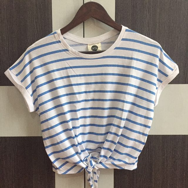 Cotton On Preloved Top