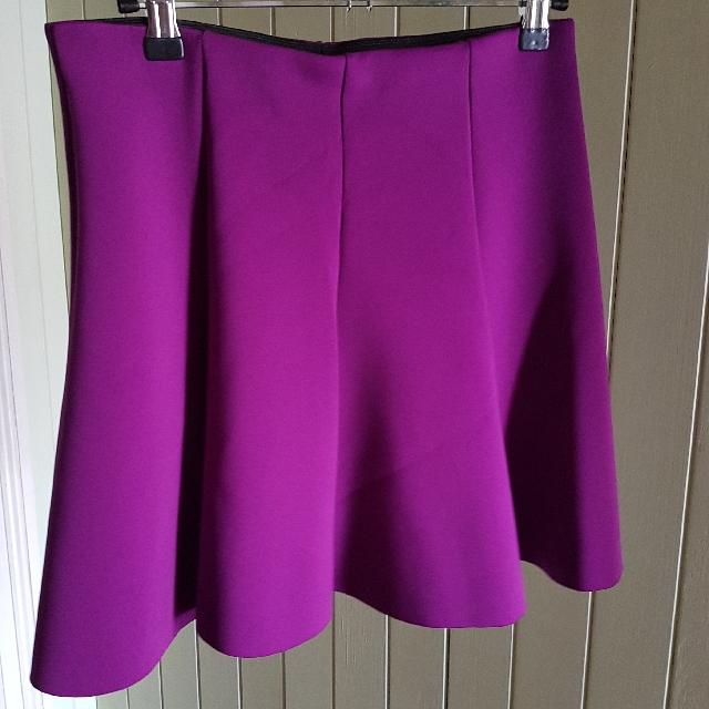🌻f21 Skirt