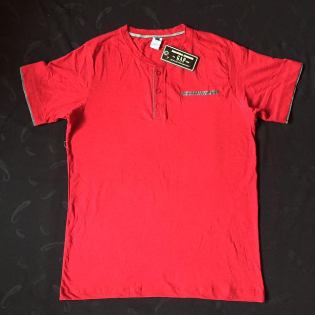 GAP T shirts