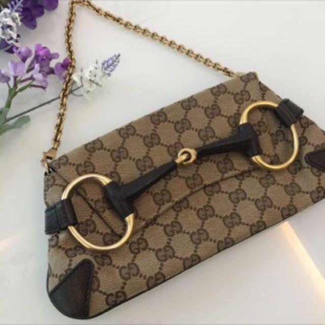 Gucci Women Handbag