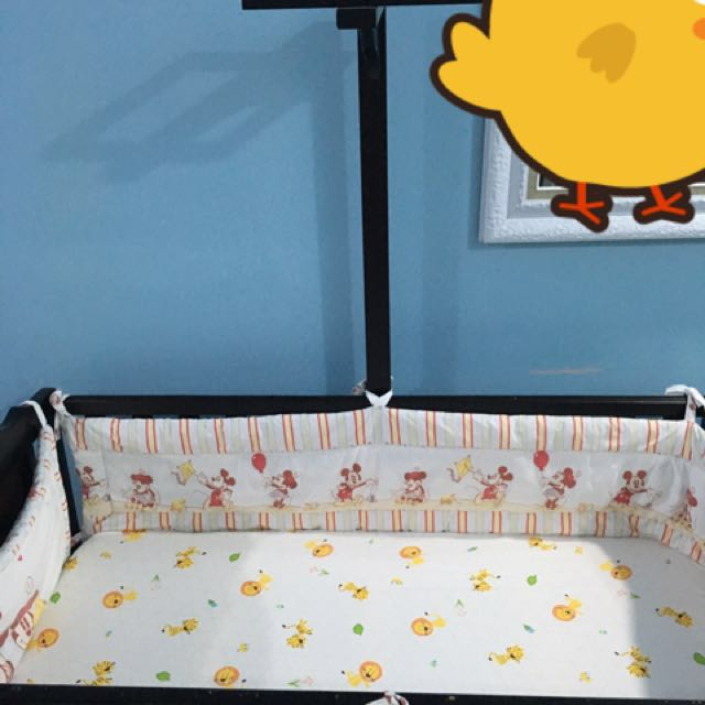 Hakari Baby Box