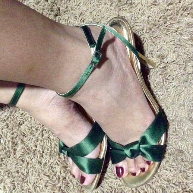Kate Spade Heels Authentic