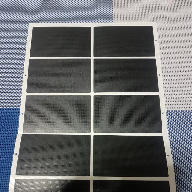 Lenovo Thinkpad T410 T410I T420 T420I T420S T430 T430I