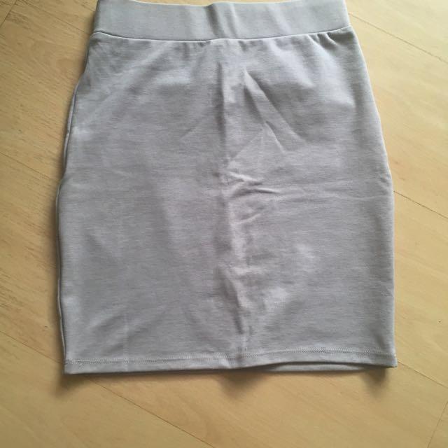 Maldita Skirt