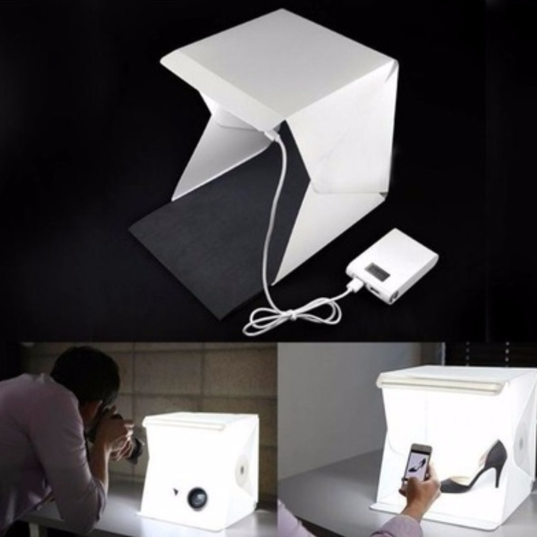 white pinterest on tips lighting images and studios best n black photo photography