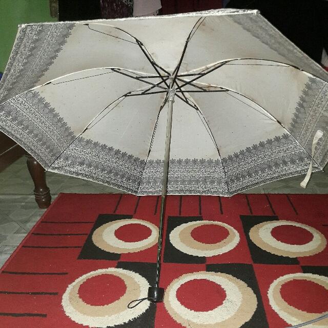Payung Cantik Free Ongkir